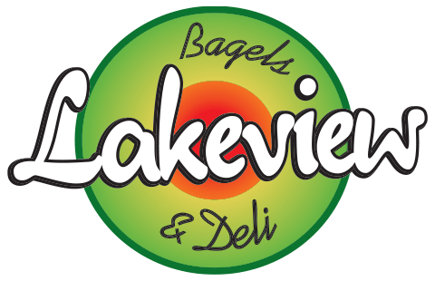 Lakeview Bagels